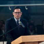 Celebra Fundación Paso del Norte su primer paso