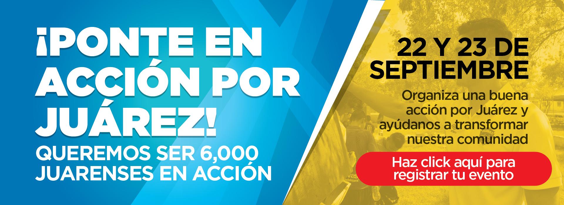 Juarez-en-accion_banner-1920x700px-01